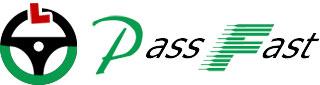 Pass Fast Driving School Dewsbury, Leeds